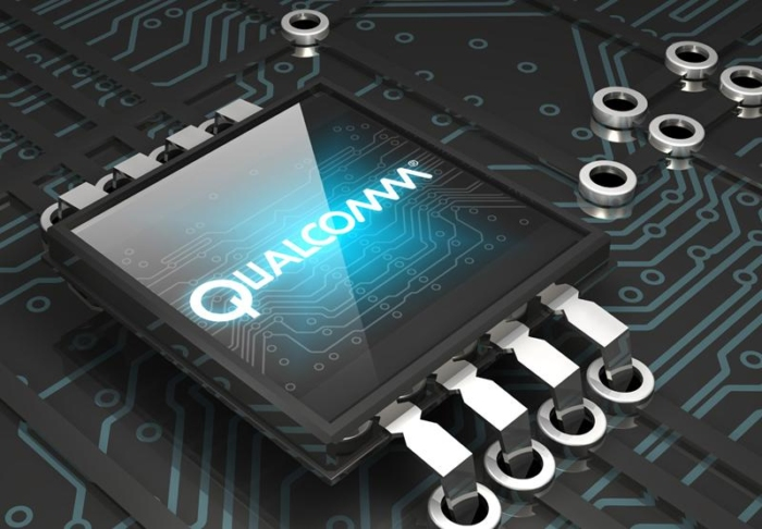 La batalla legal entre Apple y Qualcomm, golpe a golpe