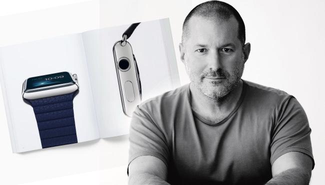 John Ive vuelve al diseño de los iPhone, los Mac y todos los productos Apple tras 2 años