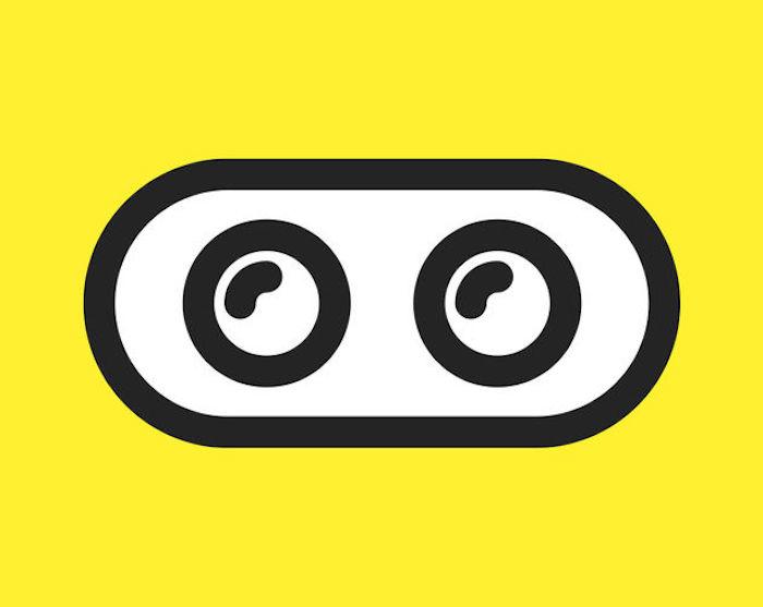 FOCOS: la App de la semana