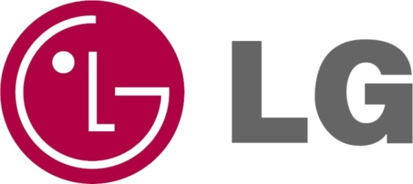 LG anuncia un conjunto mejorado de monitores con la compatibilidad completa con Thunderbolt 3