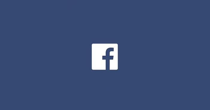 Oculta o elimina toda tu actividad de Facebook fácilmente [Tutorial]