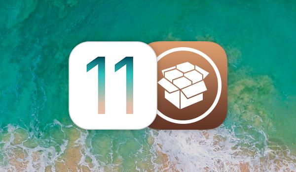 Jailbreak para iOS 11.2.1 / 11.2: Todo lo que necesitas saber