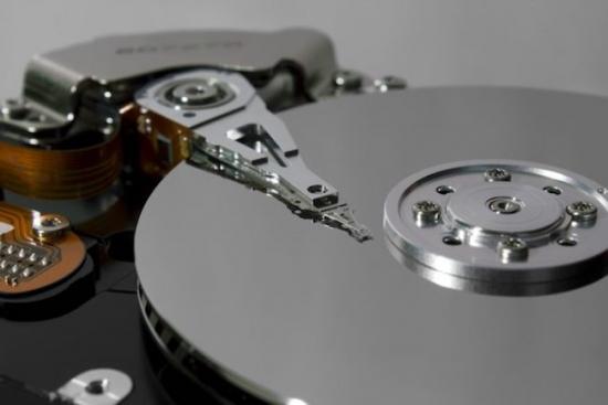 Stellar Phoenix Mac Data Recovery: recupera tus archivos borrados