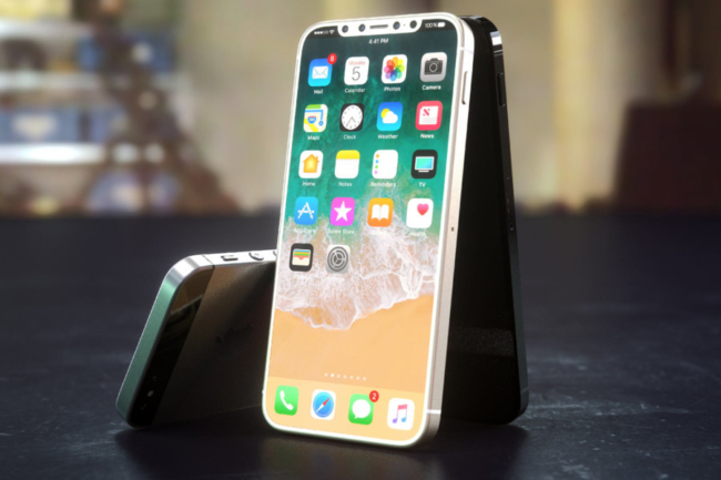 carcasa iphone 2
