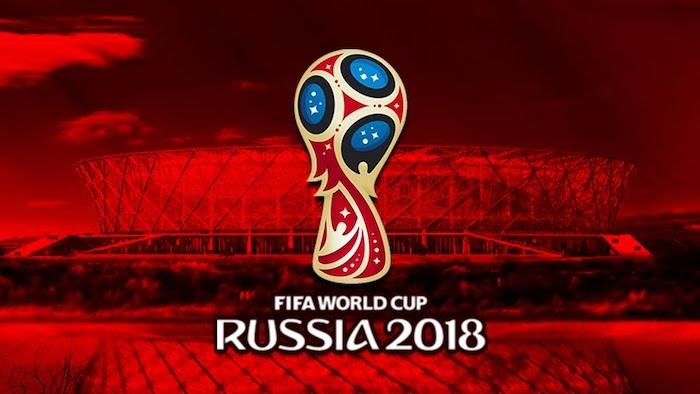 Las mejores apps para seguir el Mundial de Rusia