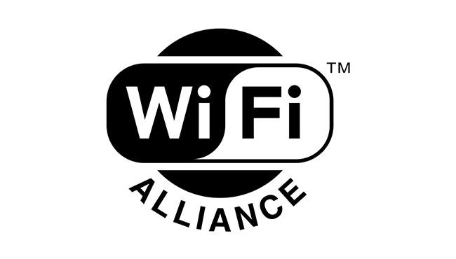 Redes Wi-Fi más seguras en el 2018 gracias al protocolo WPA3