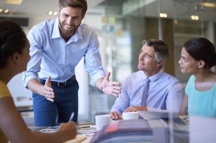 Recursos que te ayudaran a gestionar mejor tu negocio