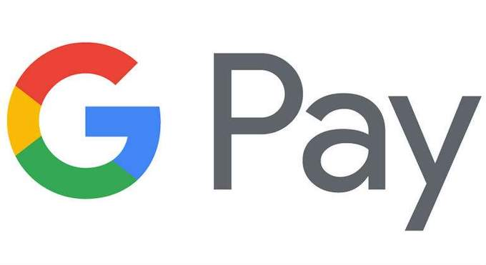 Google Pay dice adiós a Android Pay y Google Wallet