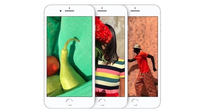 iOS: Como agregar filtros con un solo gesto desde la cámara