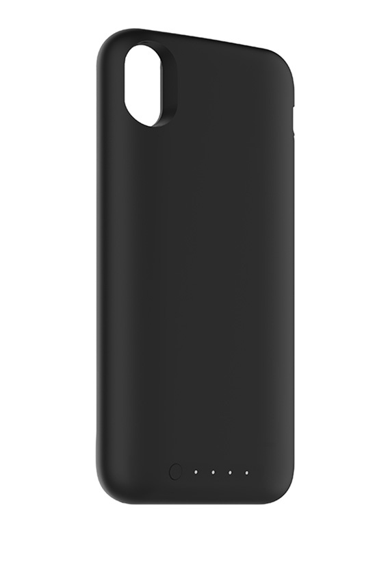 Mophie Juice Pack Air para el iPhone X