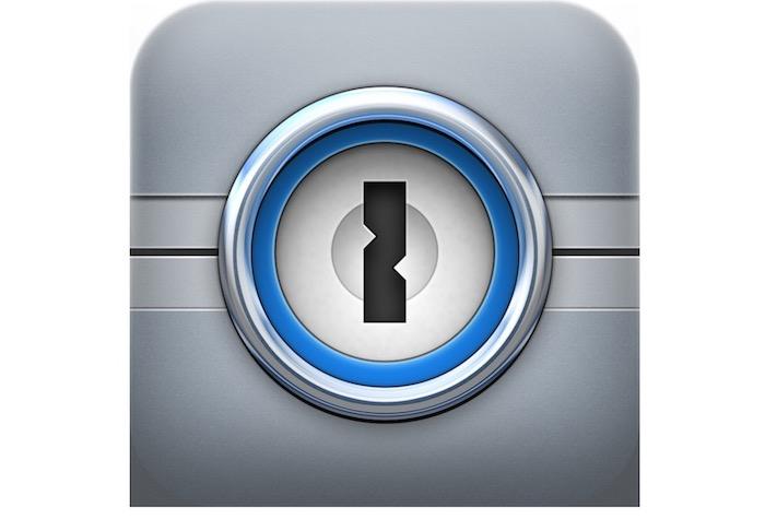 evitar que hackeen tu iCloud y Apple ID