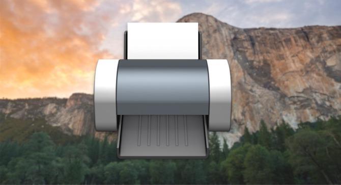 Mostrar los detalles de impresión ampliados por defecto en macOS
