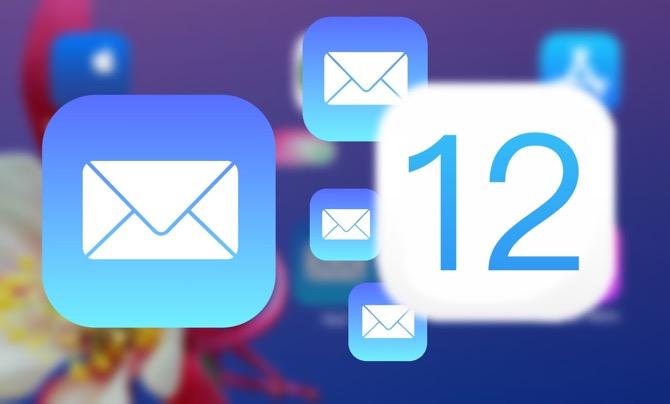 iOS 12 debería mejorar la app nativa Mail para competir con Gmail y otros clientes más eficaces