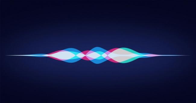 Aprende como usar Siri para traducir con iOS 11