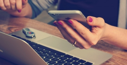 Maneras de ganar dinero con tu iPhone