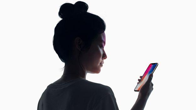 ¿Qué cifras de ventas presenta el iPhone X?