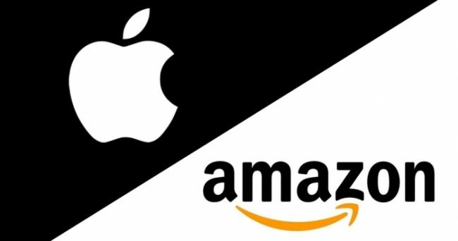 Apple y sus ganancias