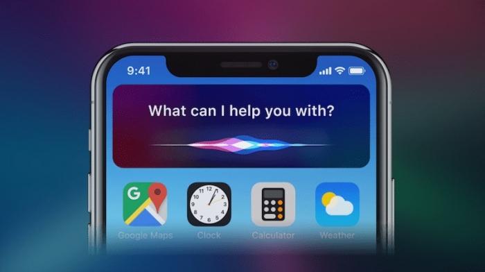 Apple busca elevar la Inteligencia Artificial de Siri