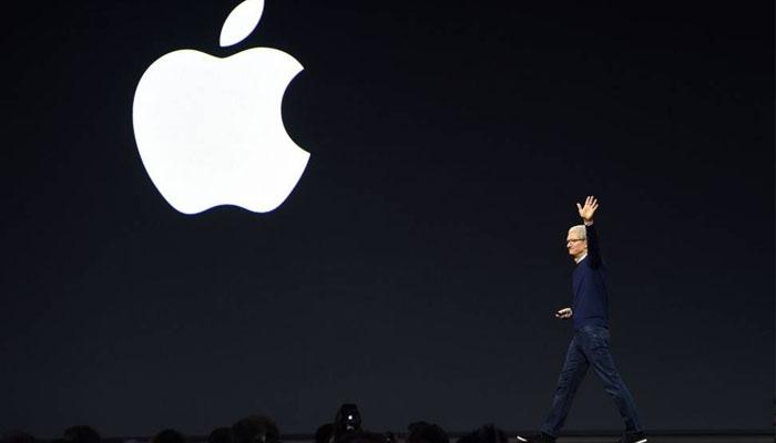 """Rumores: Apple está realizando nuevos dispositivos con el nombre de """"Star"""""""