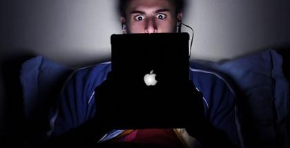 Ver películas en el iPad significa diversión garantiza