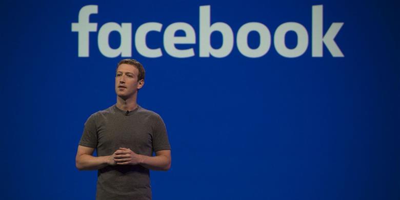 Criptomoneda facebook
