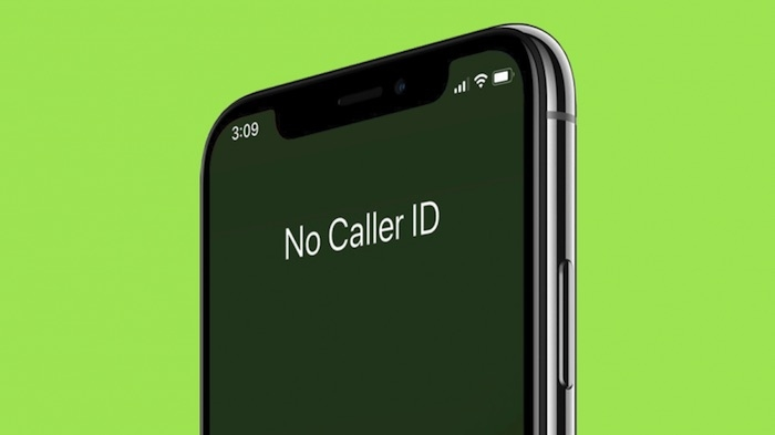 Como bloquear contactos y gestionarlos desde el iPhone