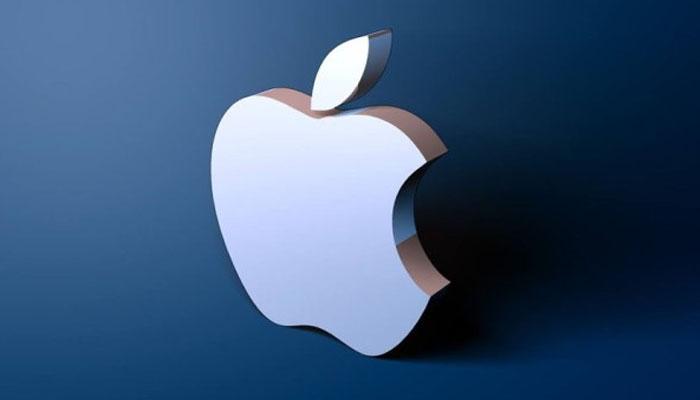 Los puntos fuertes de Apple para competir con Google, Samsung y Microsoft y tantas otras marcas