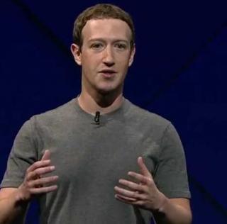 Aplicación de Facebook será el mejor maestro para tocar un instrumento musical al predecir sus movimientos