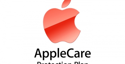 apple care garantia de apple