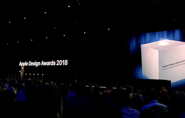 apple-design-awards-2018