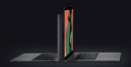 Nuevos macbook 2018