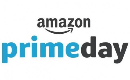 Las mejores ofertas para el Prime Day de AMAZON