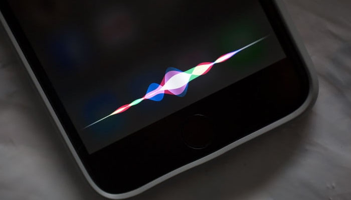 Director senior de Apple: Siri estará presente en AI Frontiers
