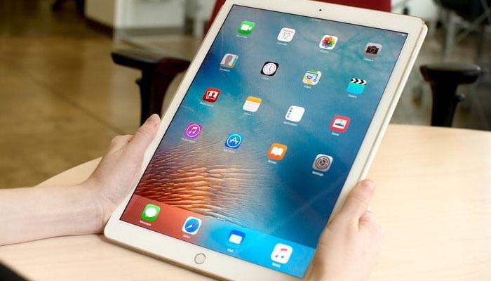 ¿Qué tanto sabes del iPad Pro y los cambios que se esperan?