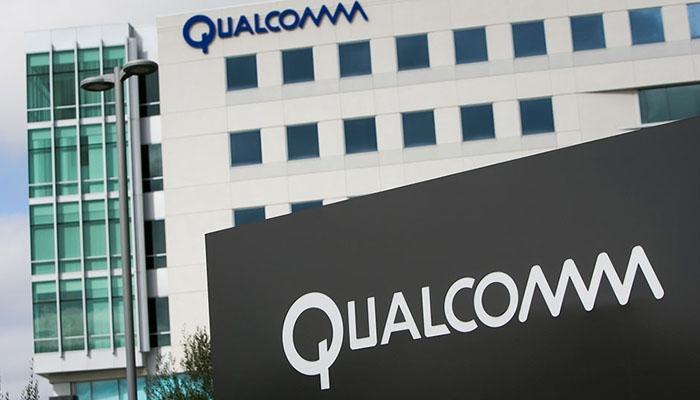 Qualcomm no será más el proveedor de Apple