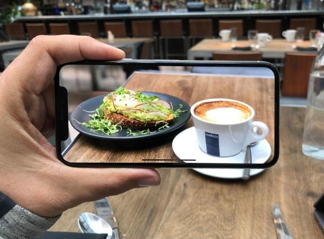 Logra mejores fotos y vídeos con un iPhone (Parte II)