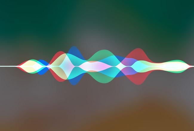 Descubre como personalizar los comentarios de Siri en tus dispositivos