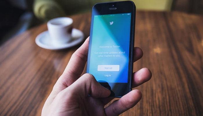 Twitter tomará medidas en contra de los comentarios abusivos de Periscope