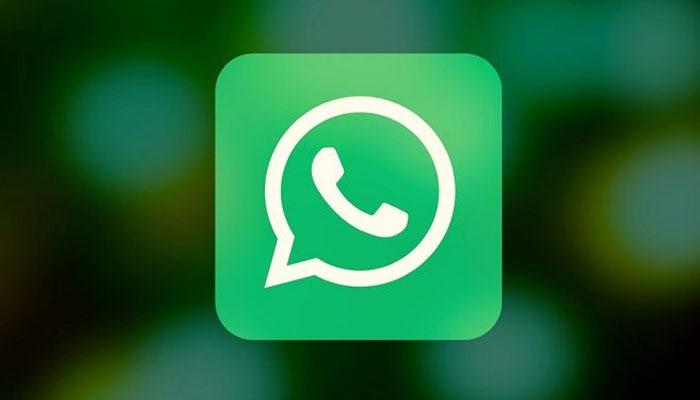 WhatsApp se actualiza para iOS con novedades importantes