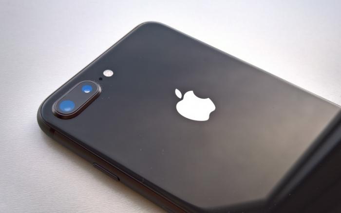 importar fotos desde iPhone