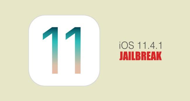 ¿Jailbreak para iOS 11.4.1?, te contamos todo…