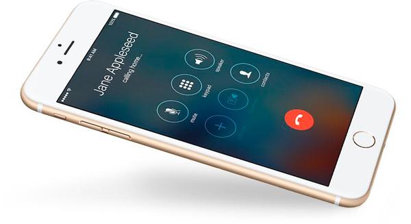 Truco para asignar Ringtone a contactos en iPhone