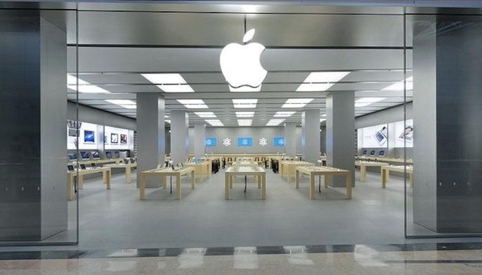 Apple confirma la compra de AR Akonia Holographics