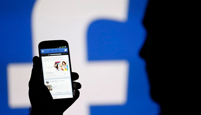 Facebook lleva Express Wi-Fi a otros países