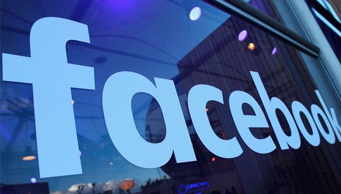 Tras un año de prueba, Facebook Watch está al alcance de todos