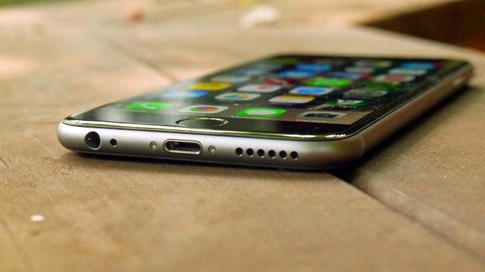 Dónde comprar el iPhone 6 al mejor precio