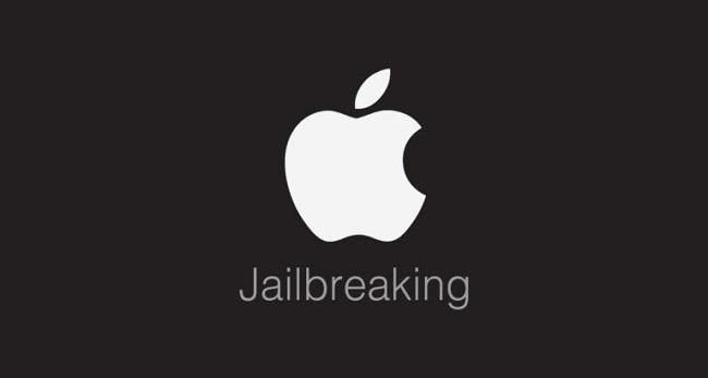 SEP de iOS 12 beta 9  parece ser compatible con iOS 11.3.1