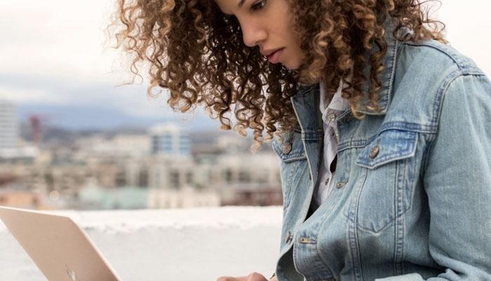 MacBook Air con posibles cambios que muchos esperan