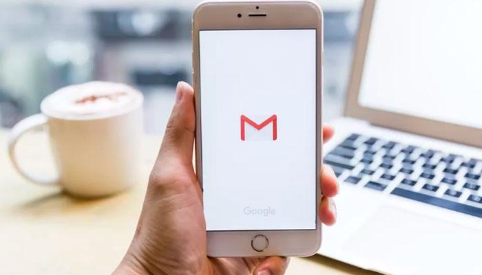 Modo Confidencial de Gmail activado para seguridad de sus usuarios