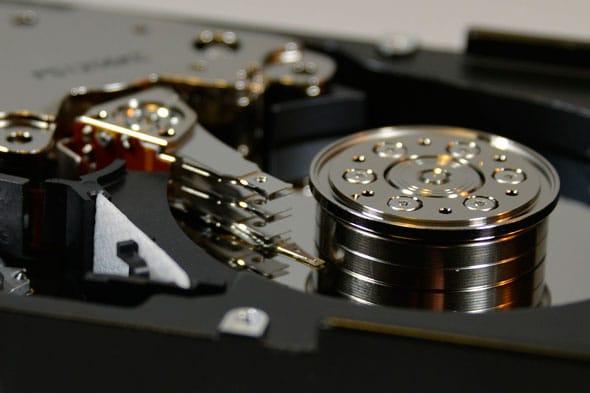 Te contamos cómo puedes escribir en discos y en pendrives NTFS en Mac 4
